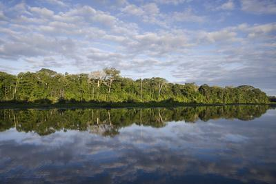 https://imgc.artprintimages.com/img/print/clouds-and-forested-coastline-reflected-in-calm-water_u-l-pwdbhw0.jpg?p=0