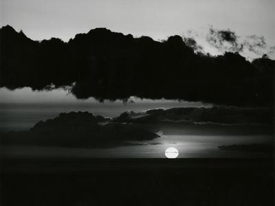 https://imgc.artprintimages.com/img/print/clouds-and-sun-skyscape-c-1975_u-l-q1g6vym0.jpg?p=0