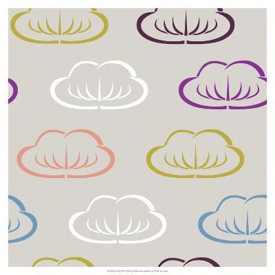 Clouds II-Nicole Ketchum-Art Print
