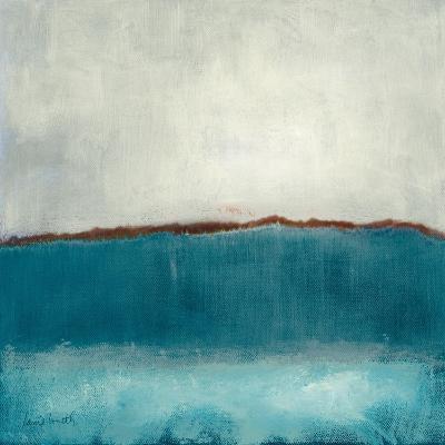 Clouds of Neptune I-Lanie Loreth-Premium Giclee Print