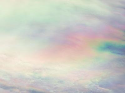 https://imgc.artprintimages.com/img/print/clouds-over-the-allardyce-range-on-south-georgia-island_u-l-q1ga4f20.jpg?p=0