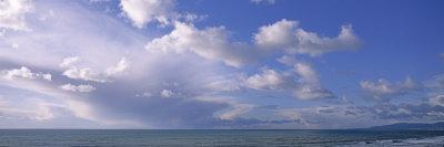 https://imgc.artprintimages.com/img/print/clouds-over-water-montara-pacific-ocean-california-usa_u-l-p16zgo0.jpg?p=0
