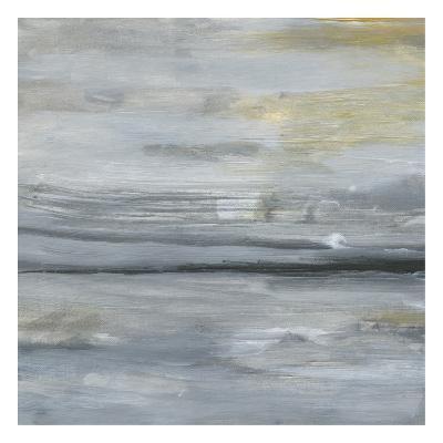 Cloudy Evening 3-Smith Haynes-Art Print