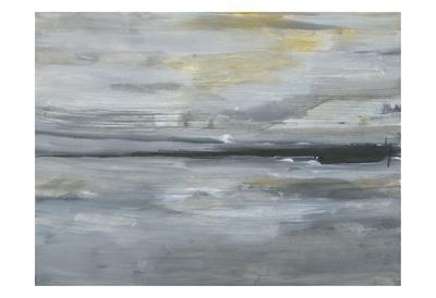 https://imgc.artprintimages.com/img/print/cloudy-evening_u-l-f8vy3x0.jpg?p=0