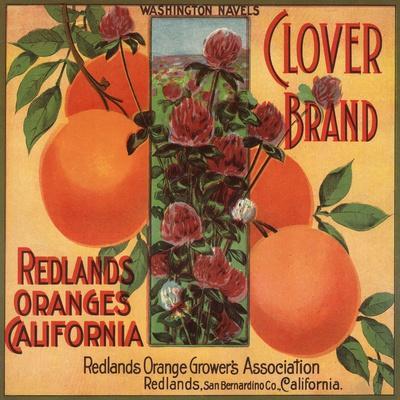 https://imgc.artprintimages.com/img/print/clover-brand-redlands-california-citrus-crate-label_u-l-q1gr4fm0.jpg?p=0