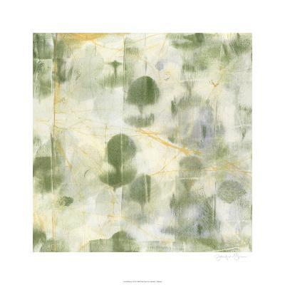 Clover I-Jennifer Goldberger-Limited Edition