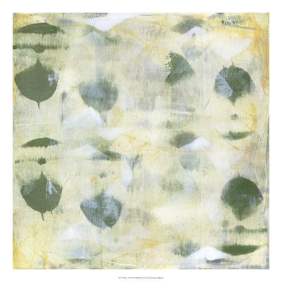 Clover II-Jennifer Goldberger-Premium Giclee Print