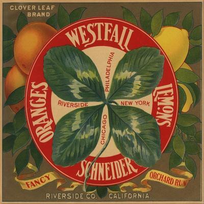 https://imgc.artprintimages.com/img/print/clover-leaf-brand-riverside-california-citrus-crate-label_u-l-q1grccx0.jpg?p=0