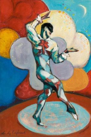 https://imgc.artprintimages.com/img/print/clown-1988-9_u-l-pp81xk0.jpg?p=0