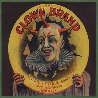 https://imgc.artprintimages.com/img/print/clown-brand-canoga-park-california-citrus-crate-label_u-l-q1grccq0.jpg?p=0