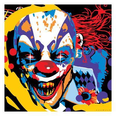 https://imgc.artprintimages.com/img/print/clown_u-l-f9347u0.jpg?p=0