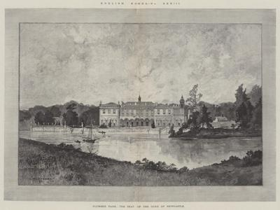 https://imgc.artprintimages.com/img/print/clumber-park-the-seat-of-the-duke-of-newcastle_u-l-puhnnw0.jpg?p=0