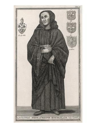 https://imgc.artprintimages.com/img/print/cluniac-monk-of-melton-mowbray-england-with-his-cowl_u-l-p9pin90.jpg?p=0