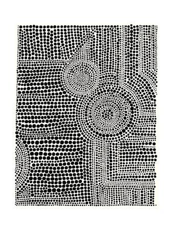 https://imgc.artprintimages.com/img/print/clustered-dots-a_u-l-q12ykk50.jpg?p=0