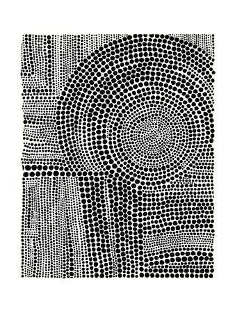 https://imgc.artprintimages.com/img/print/clustered-dots-b_u-l-q12ykg20.jpg?p=0