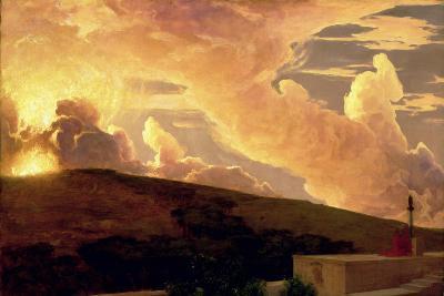 Clytie, C.1890-92-Frederick Leighton-Giclee Print