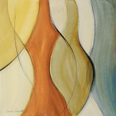 Coalescence II-Lanie Loreth-Art Print