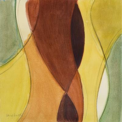Coalescing Autumn I-Lanie Loreth-Premium Giclee Print