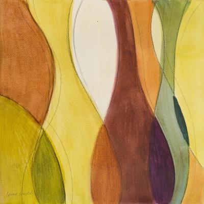 Coalescing Autumn II-Lanie Loreth-Premium Giclee Print