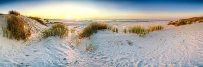 https://imgc.artprintimages.com/img/print/coast-dunes-beach-sea-panorama_u-l-q1gx32b0.jpg?artPerspective=n