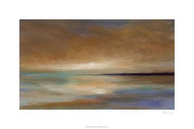 Coast-Sheila Finch-Limited Edition