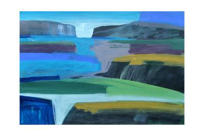 Coast-Paul Powis-Giclee Print