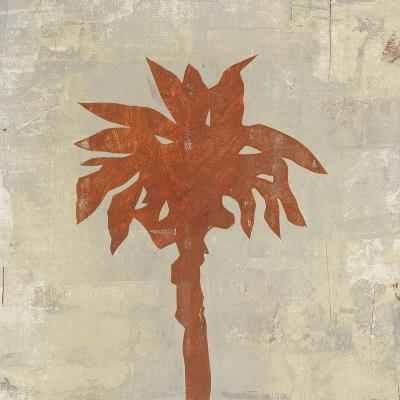 Coastal 3-David Dauncey-Premium Giclee Print