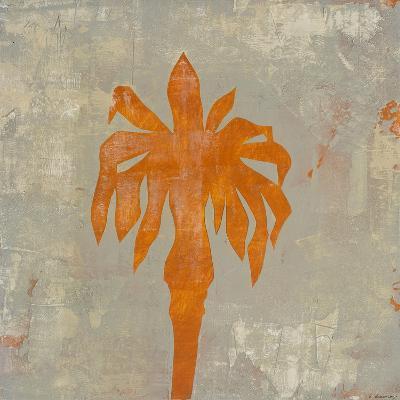 Coastal 5-David Dauncey-Premium Giclee Print