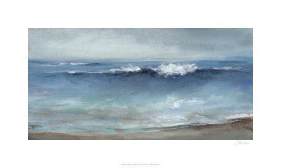 Coastal Breeze-Christina Long-Limited Edition
