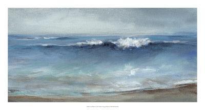 Coastal Breeze-Christina Long-Premium Giclee Print