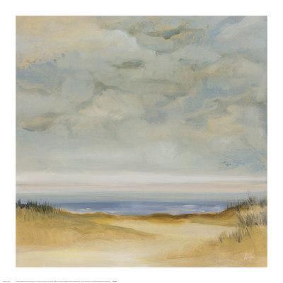 https://imgc.artprintimages.com/img/print/coastal-calm_u-l-f1ekmu0.jpg?p=0