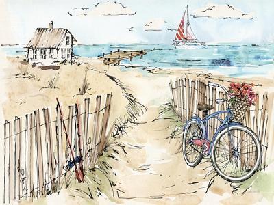 https://imgc.artprintimages.com/img/print/coastal-catch-v_u-l-q1awxlh0.jpg?artPerspective=n