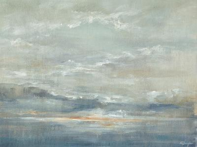 Coastal Color-Farrell Douglass-Giclee Print