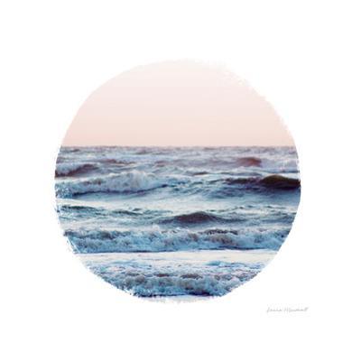 Coastal Colors I