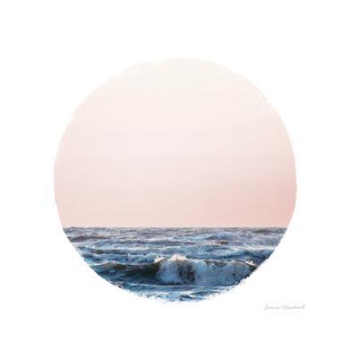 Coastal Colors II
