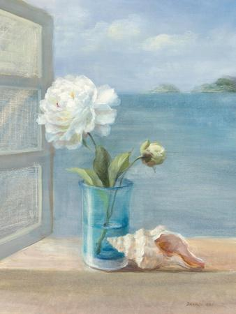 https://imgc.artprintimages.com/img/print/coastal-florals-i_u-l-q1ayxjv0.jpg?p=0