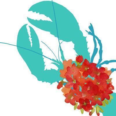 https://imgc.artprintimages.com/img/print/coastal-geranium_u-l-f940g30.jpg?p=0