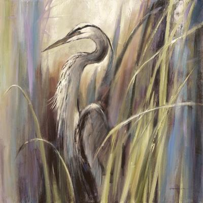 https://imgc.artprintimages.com/img/print/coastal-heron_u-l-pgozcw0.jpg?p=0
