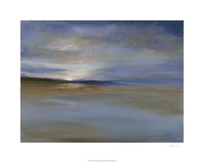 Coastal Light-Sheila Finch-Limited Edition