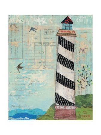 https://imgc.artprintimages.com/img/print/coastal-lighthouse-ii_u-l-pwbnkm0.jpg?p=0