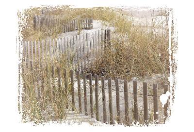 Coastal Photography 1-Melody Hogan-Art Print