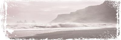 Coastal Photography 6-Melody Hogan-Art Print