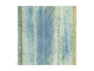 Coastal Retreat II-Sharon Gordon-Premium Giclee Print