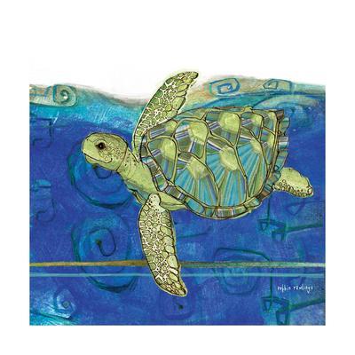 https://imgc.artprintimages.com/img/print/coastal-sea-turtle-swirly-ocean_u-l-py37kj0.jpg?p=0