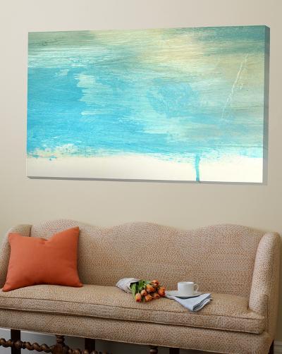 Coastal Seascapes A-THE Studio-Loft Art