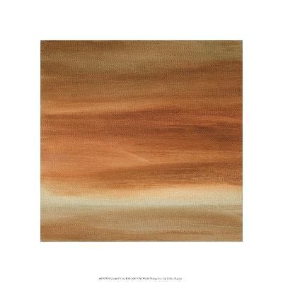 Coastal Vista II-Ethan Harper-Limited Edition
