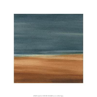 Coastal Vista VIII-Ethan Harper-Limited Edition