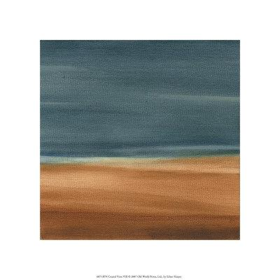https://imgc.artprintimages.com/img/print/coastal-vista-viii_u-l-f1p7nq0.jpg?p=0