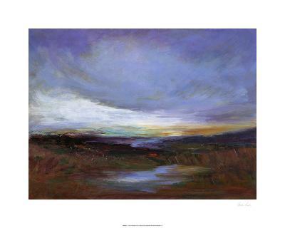 Coastal Wetlands-Sheila Finch-Limited Edition