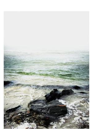 https://imgc.artprintimages.com/img/print/coastline-2_u-l-q1g7w3g0.jpg?p=0